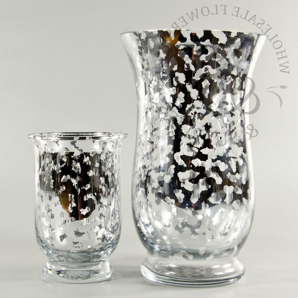 glass pinterest vases in vase pin uk small bulk
