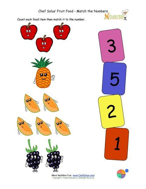 number trace worksheet for kids crafts and worksheets for preschool toddler and kindergarten - Toddler Activities Printables