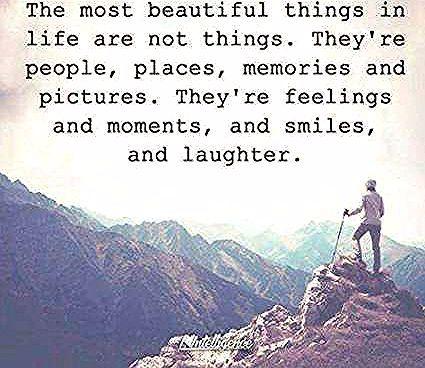 Reisen zitiert Erinnerungen Freunde Worte 47 Ideen ,  #erinnerungen #freunde #ideen #reisen #worte #zitiert