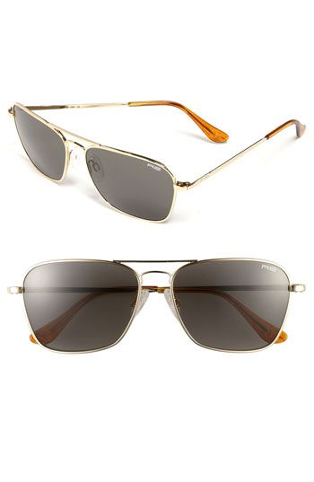 addb6b536a Randolph Engineering  Intruder  58mm Sunglasses available at Nordstrom