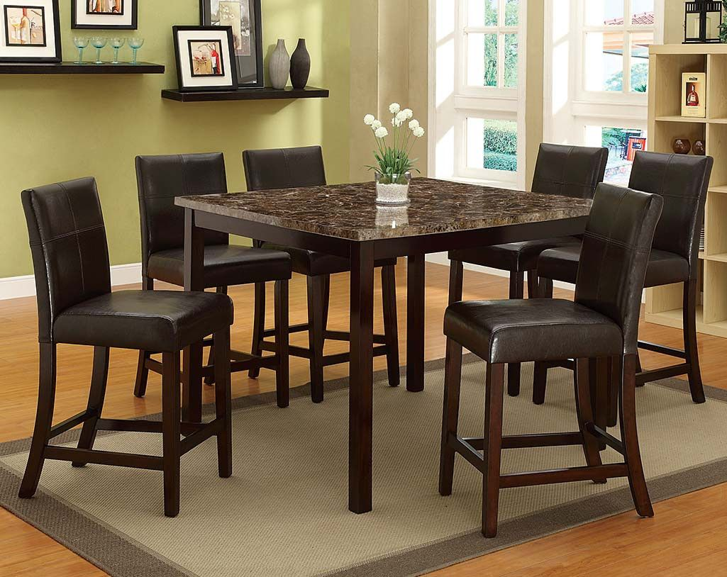 American Freight Dining Room Sets Best Spray Paint For Wood