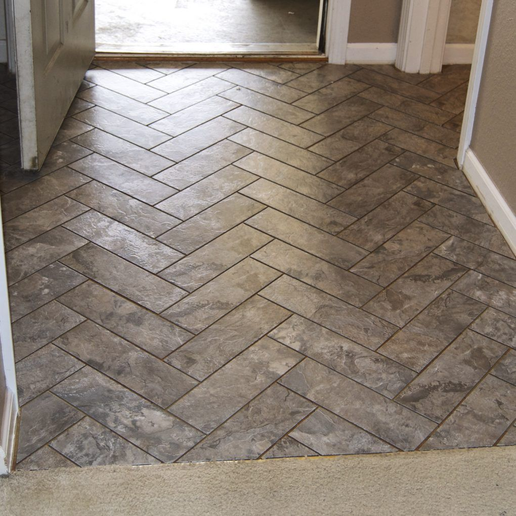 Floor peel and stick floor tile reviews and peel and stick flooring floor peel and stick floor tile reviews and peel and stick flooring also peel and dailygadgetfo Choice Image