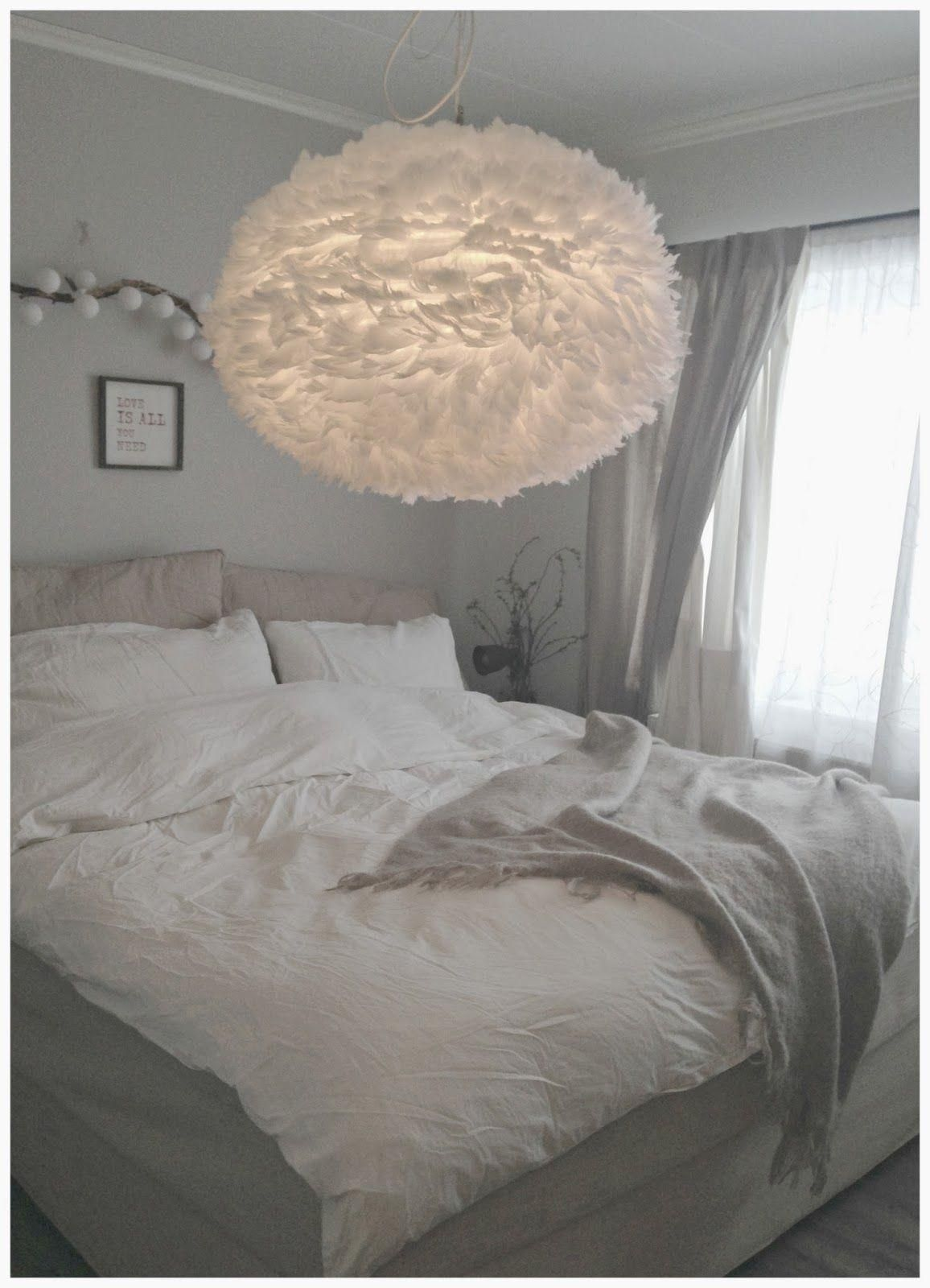 16 Schlafzimmer Deckenlampe Ideen Beautiful Bedrooms Bedroom Design On A Budget Bedroom Inspirations