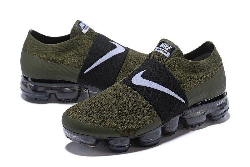 498175776af55 Tênis Nike air max vapormax alacance o maximo de desempenho já ...