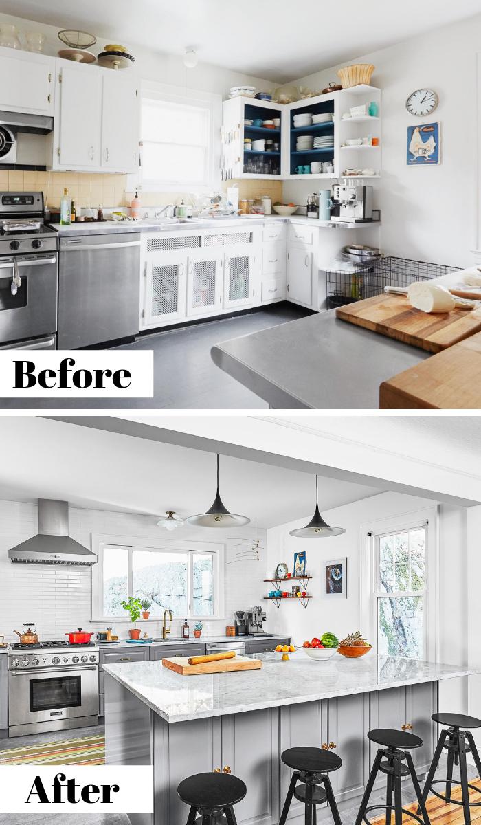 Chef S Choice Kitchen Upgrade Kitchen Inspirations Kitchen Kitchen Upgrades