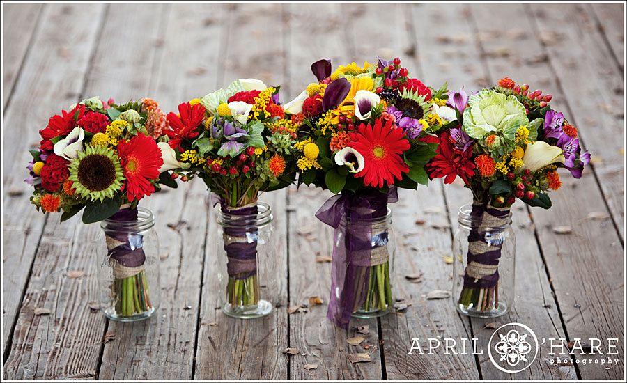 whole foods lynnfield florist