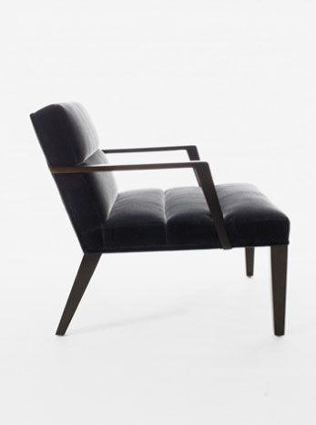Doug levine mobili di pregio mobili e sedie for Mobili d occasione