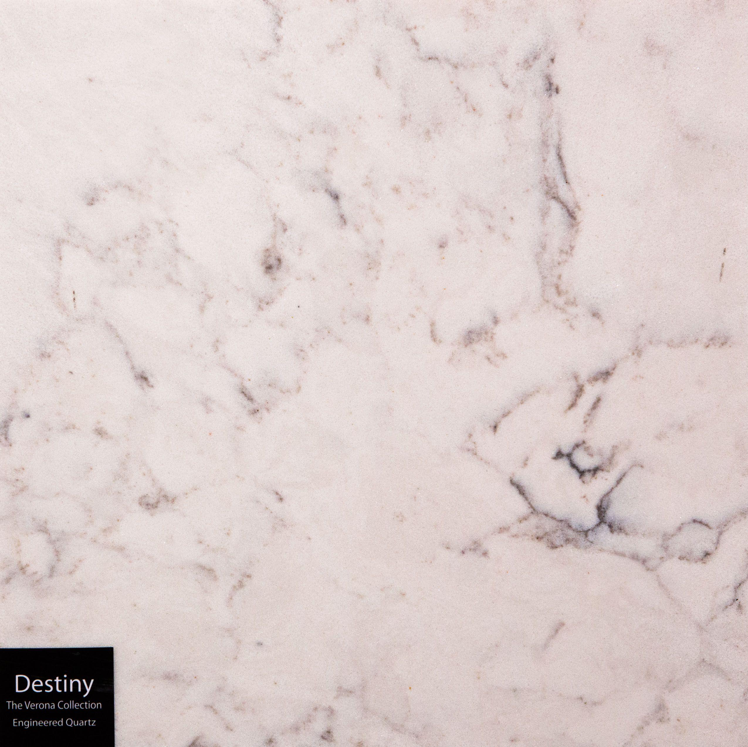 Mont Quartz Destiny Mont 174 Quartz Pinterest Destiny