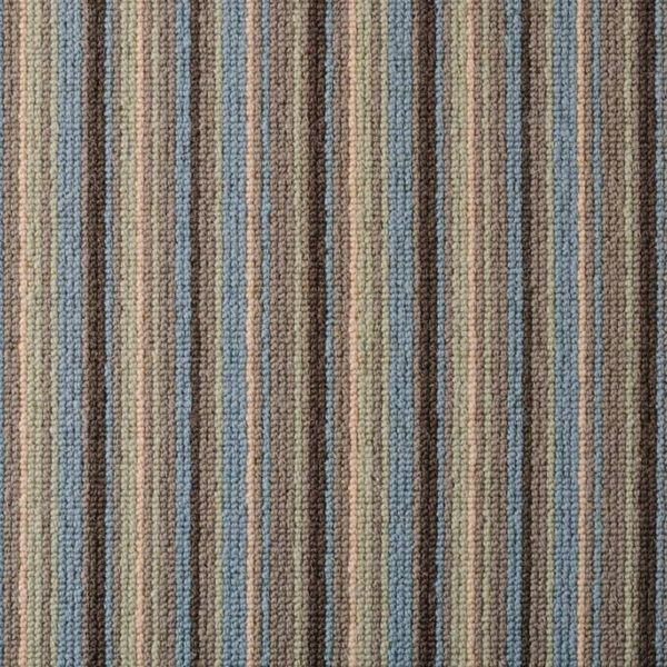 Alternative Flooring Rock N Roll Burts Alternative Flooring Carpet Flooring