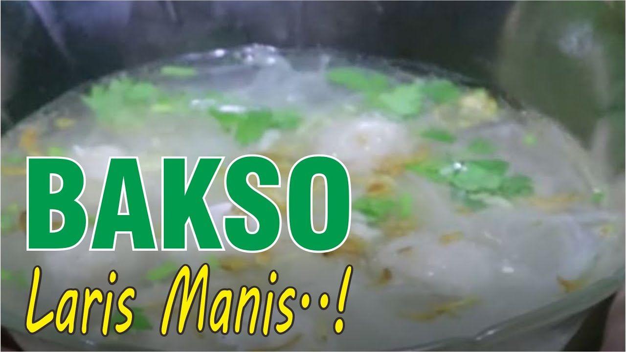 Pin Di Toko Catering Resep Kuliner