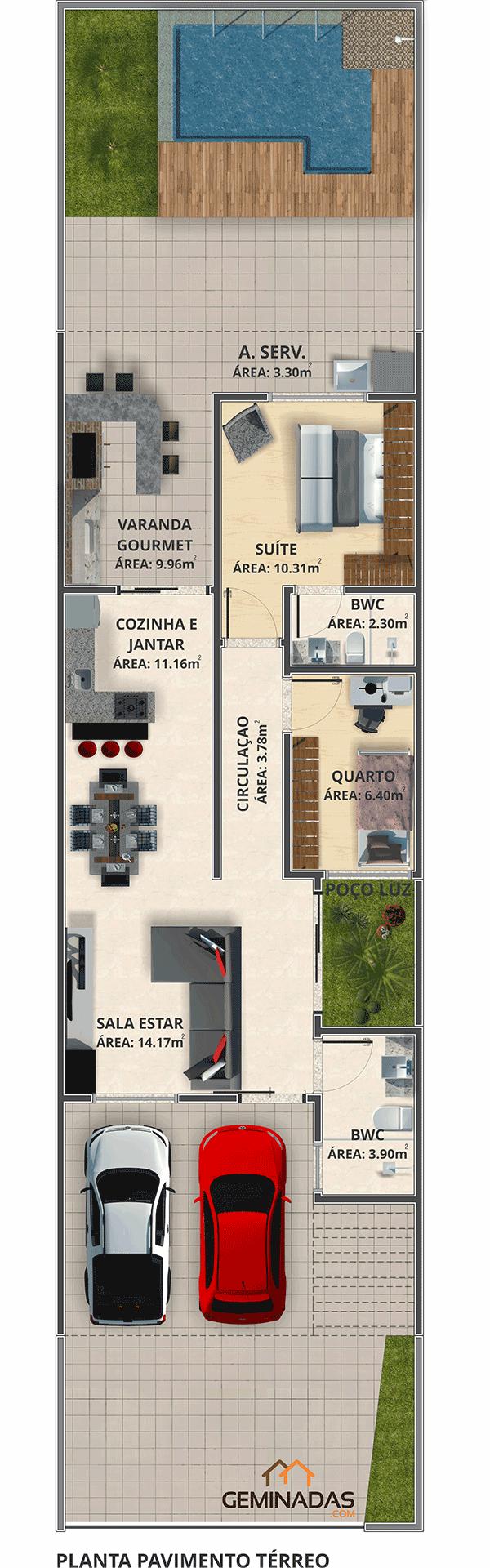 Sims grundrisse mädchen häuser erdgeschoss designhaus zimmerpflanzen architektonische details hausdekoration holz