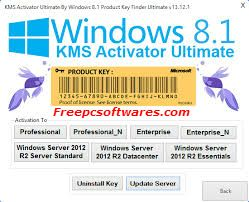 window 8 activator download 64 bit
