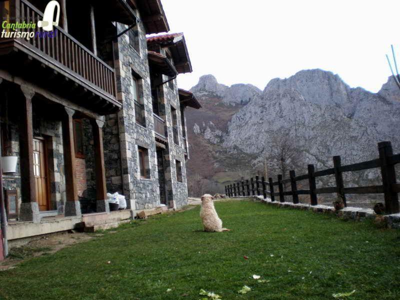 Casas Rurales En Cantabria Alojamientos Y Turismo Rural En Cantabria Rurales Apartamentos Rurales Turismo Rural