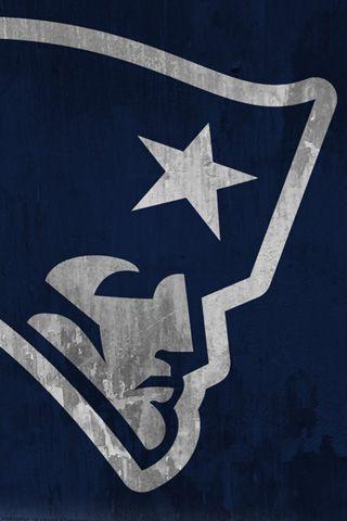 New England Patriots  95aa0ec53a1