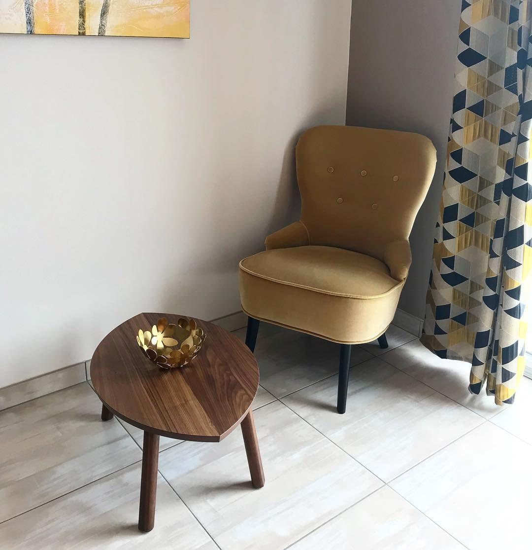 Ikea Strasbourg On Instagram Voici L Elegant Fauteuil Remsta On Craque Pour Son Confort Et Son Prix Vraiment Abordable Remsta F Furniture Home Decor Decor