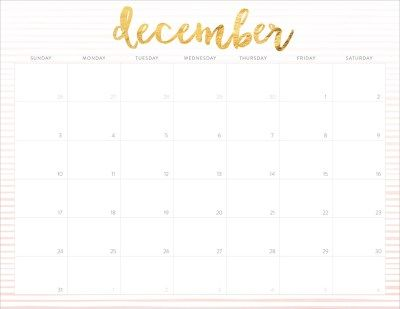 FREE+2017+Printable+Calendars Planner Pinterest Printable - printable calendar