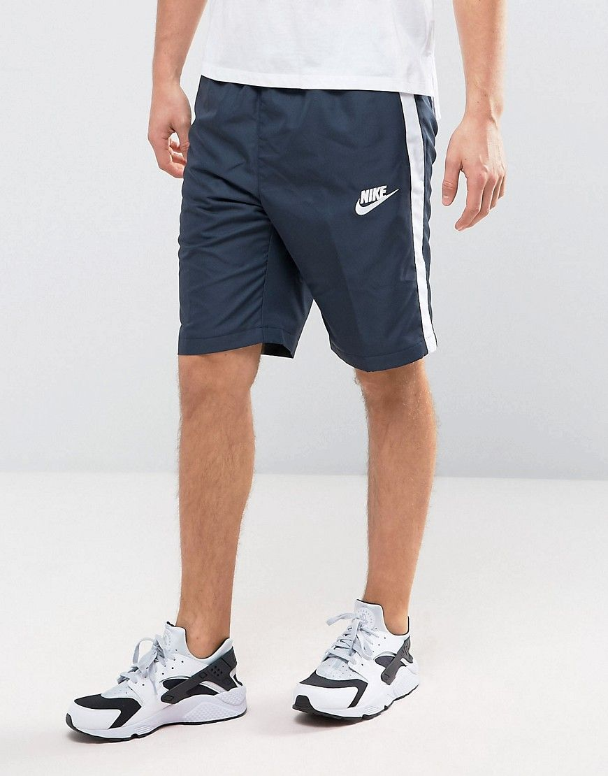 dee7e03d468f Get this Nike s sporty shorts now! Click for more details. Worldwide  shipping. Nike