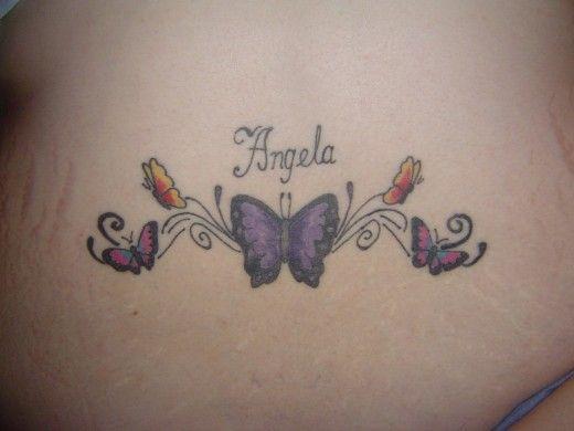 Butterfly-Lower-Back-Tattoos-for-Girls-2011-520x390.jpg (520×390)