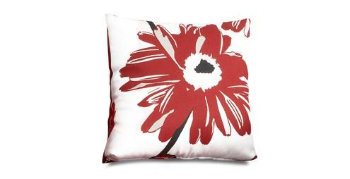 Optional Scatter Cushion Gallery Floral | DFS