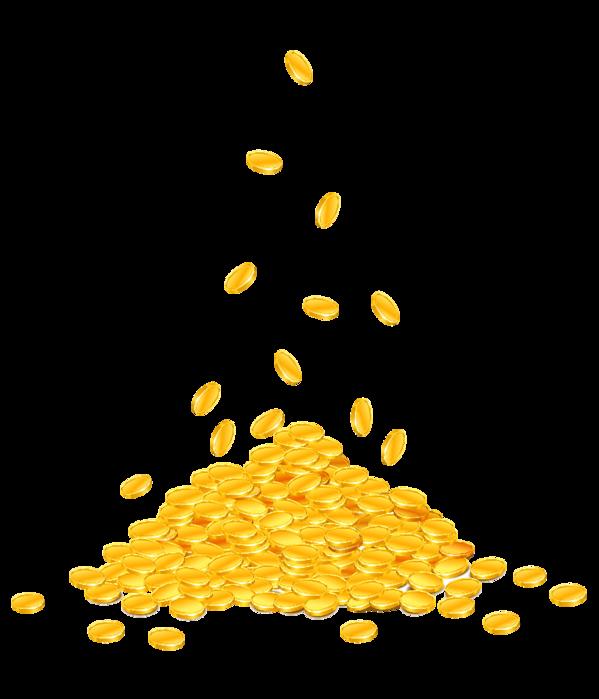 Falling Money Png Image Money Design Money Pictures Pokemon Fusion Art