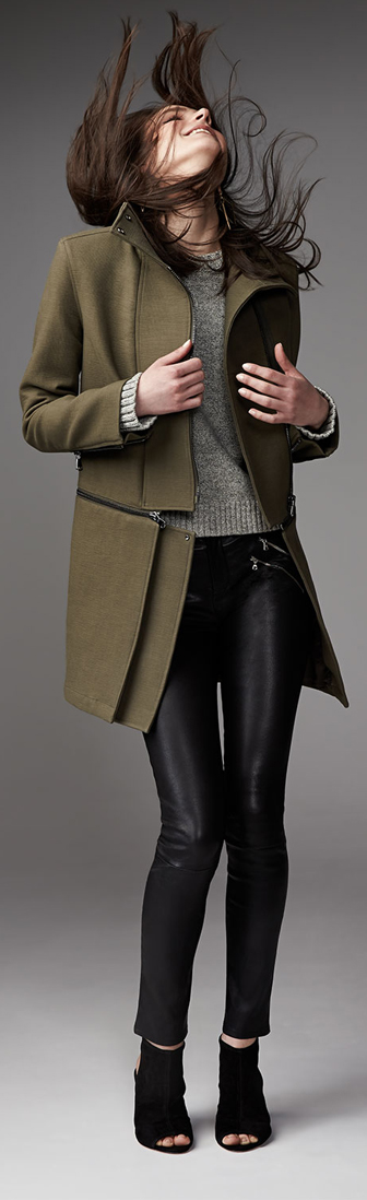 Decorating Blog Buyer Select Fashion & Home Decor
