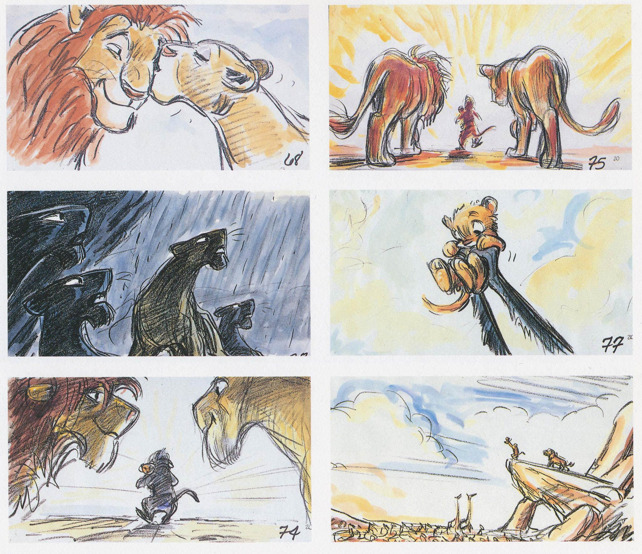 The Art of The Lion King #keyowo #artwork #arte #art #illustrator #illustration #ilustracion #draw #drawing #dibujar #dibujo #sketch #pencil #sketchbook #spanishartist #smile #artsblog #artist #artinfo #artcall #artinfo #artlovers #artoftheday #artwork #artshow #color #creative #fineart #follow #yourbrand #creative #inspirations #oilpaintings #originalartwork #paint #painting #photography #photoofday #photooftheweek #photos #portrait #portraiture #sketch #sketchbook #watercolor © Copyright…
