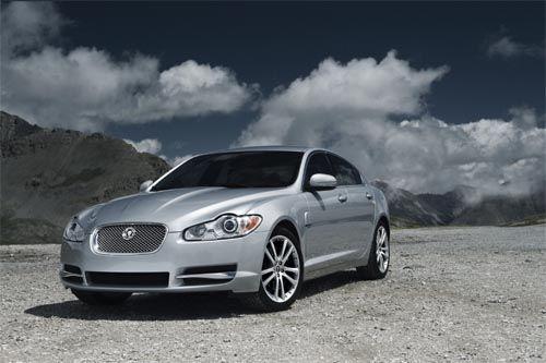 18+ Jaguar xf 0 100 ideas