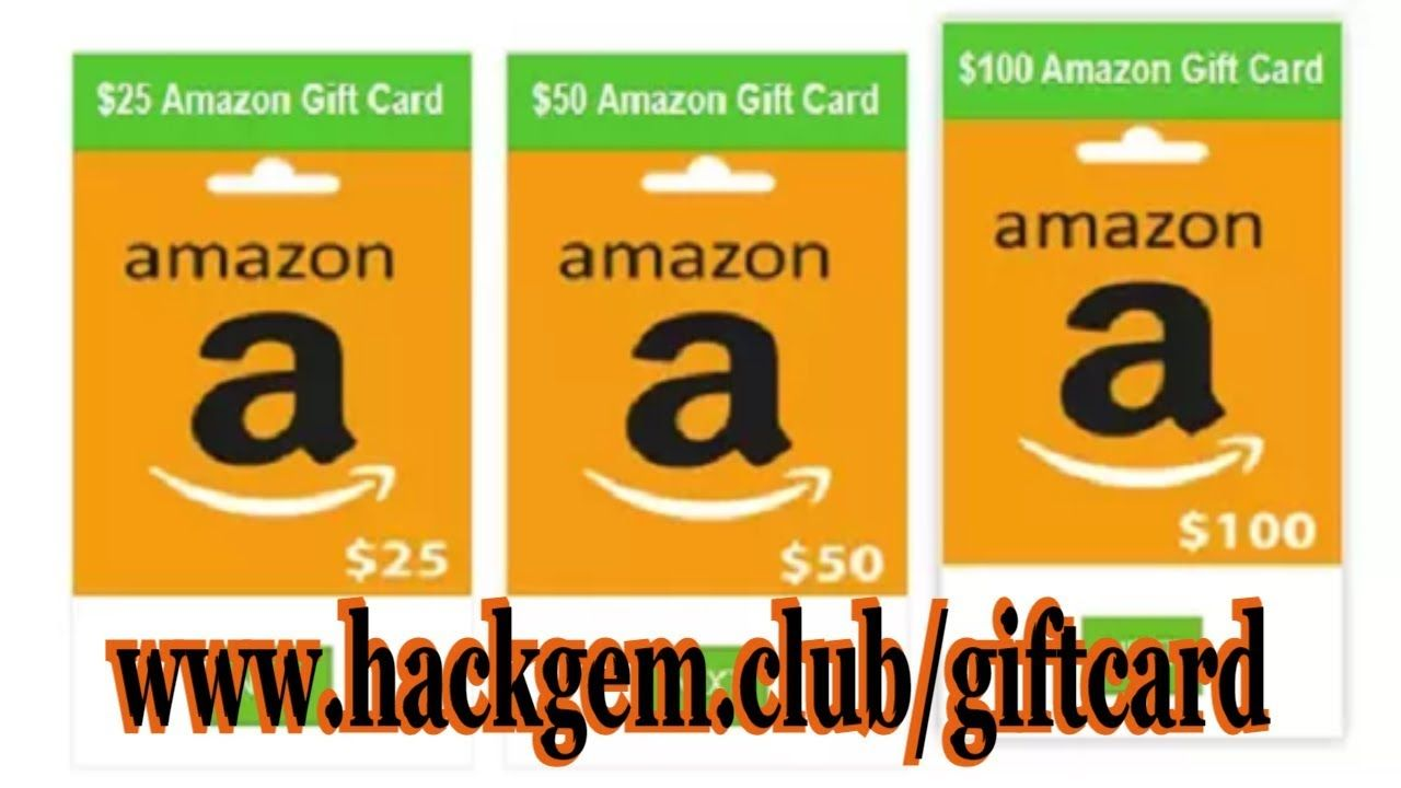 Pin By My Business On How To Get Gift Card Free Amazon Gift Card Free Amazon Gift Cards Amazon Gifts
