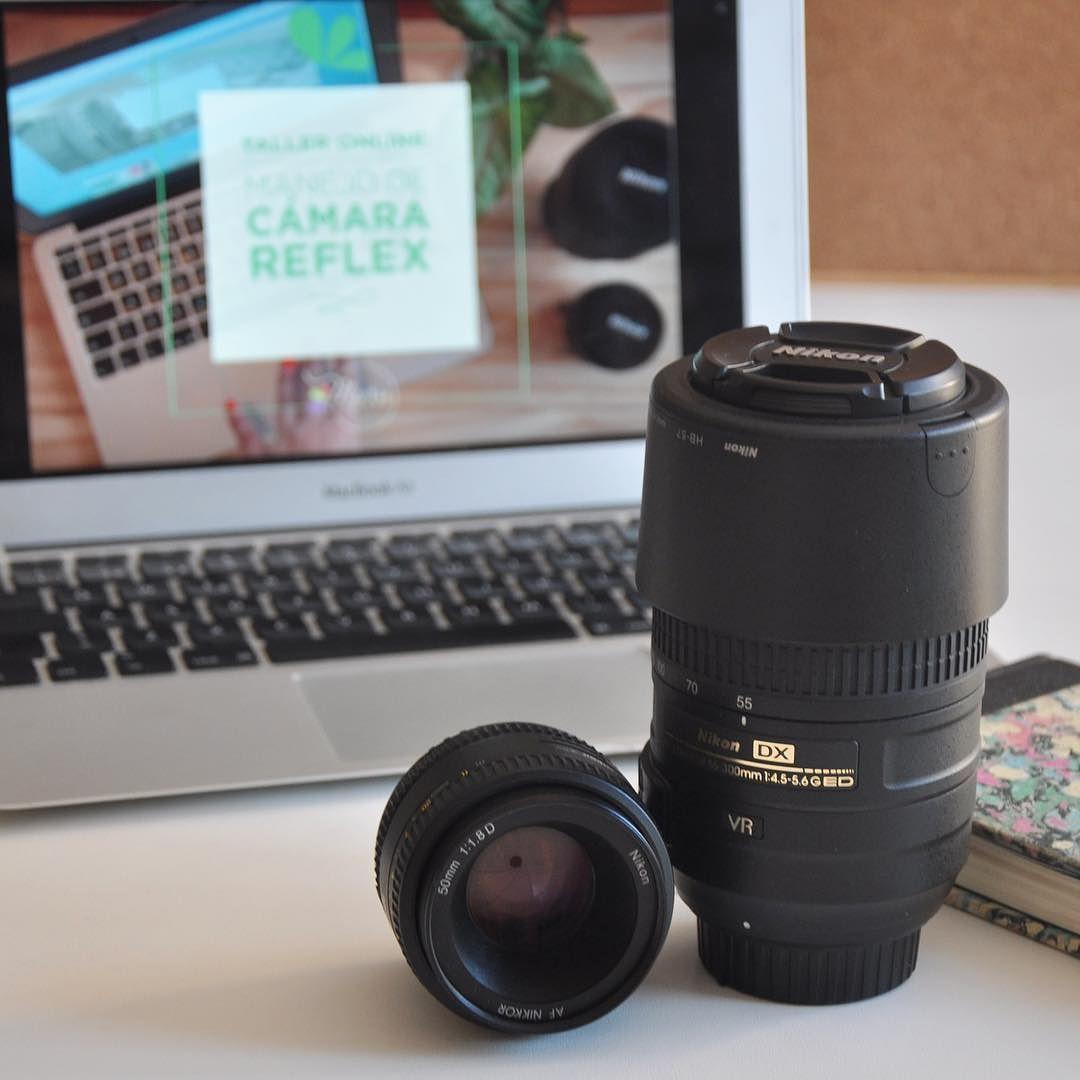 7c3abc1ad5 Cada día tenes que hacer (al menos) un clic es un ejercicio que te dará  agudeza visual para mejorar tus fotos con  unamiradacreativa El taller  online de ...