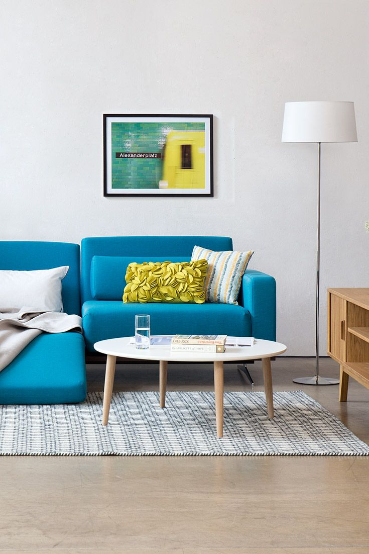 Bezaubernd Sitzmöbel Wohnzimmer Beste Wahl