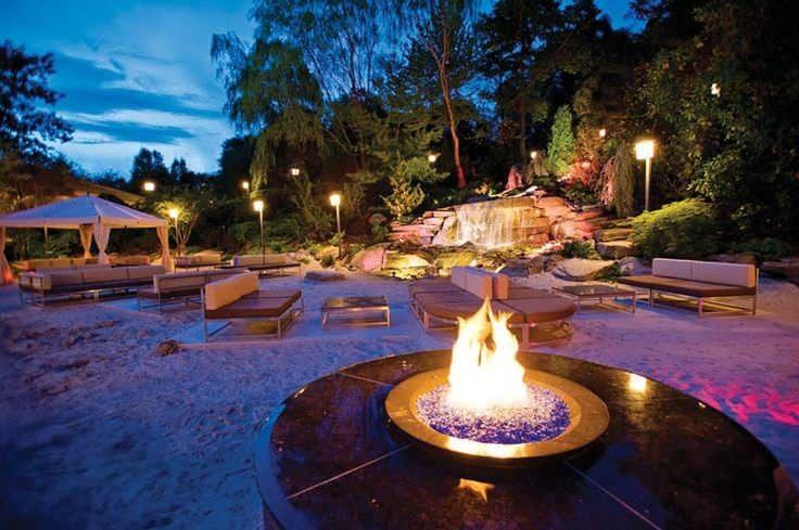 outdoor bridal shower venues nyc outdoor bridal shower venues nyc