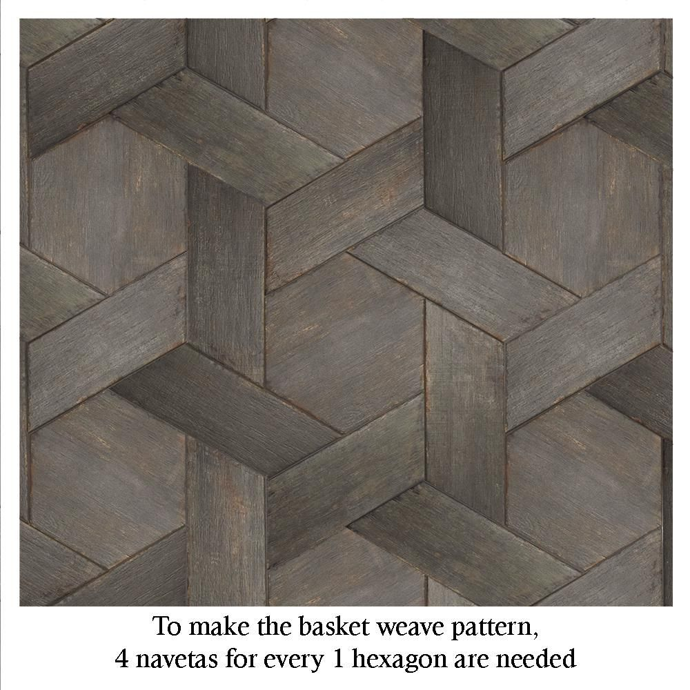 Love This Basket Weave Tile Pattern Porcelain Flooring Wood Look Tile Wall Tiles