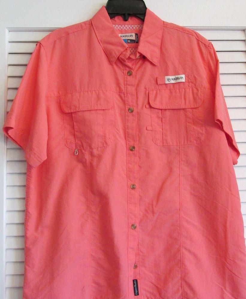 magellan angler shirt - 821×1000