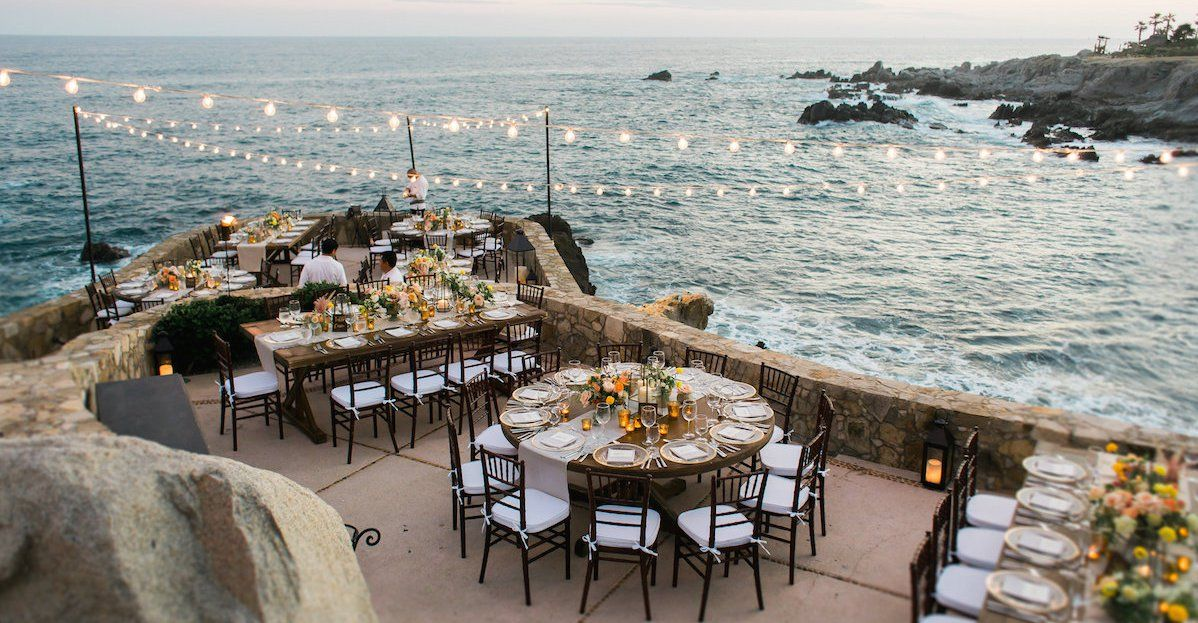 Plan Your Next Event Meeting Or Wedding At Esperanza Resort Destination Wedding Mexico Los Cabos Wedding Mexico Wedding Venue