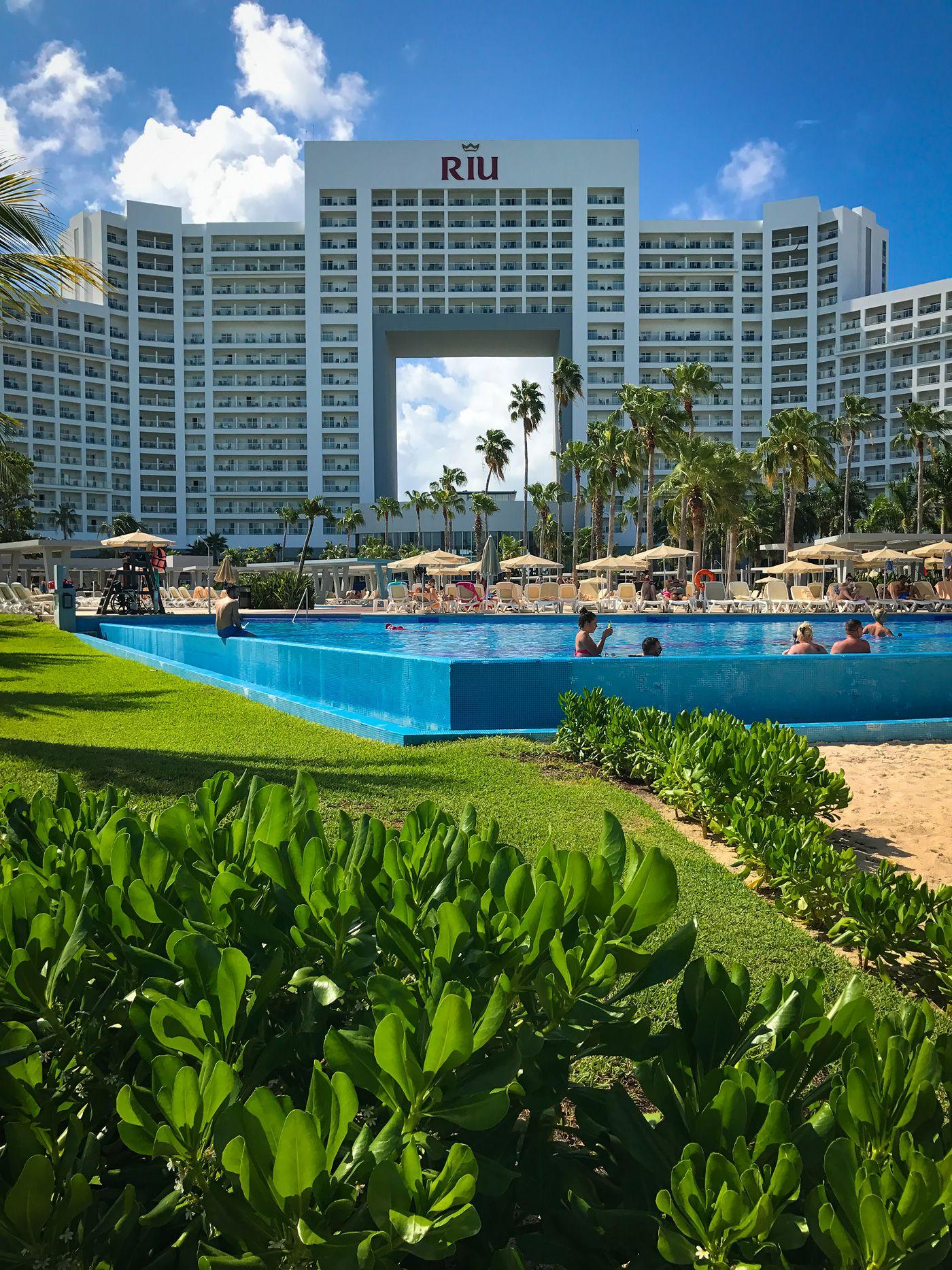 Adults Only Experience Secrets Vallarta Bay Resort & Spa | Windy City Travel