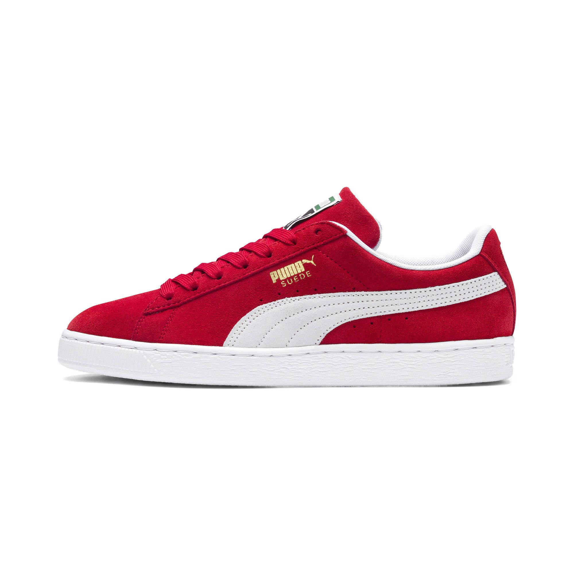 Find PUMA California Casual Sneakers and other KidsClassics