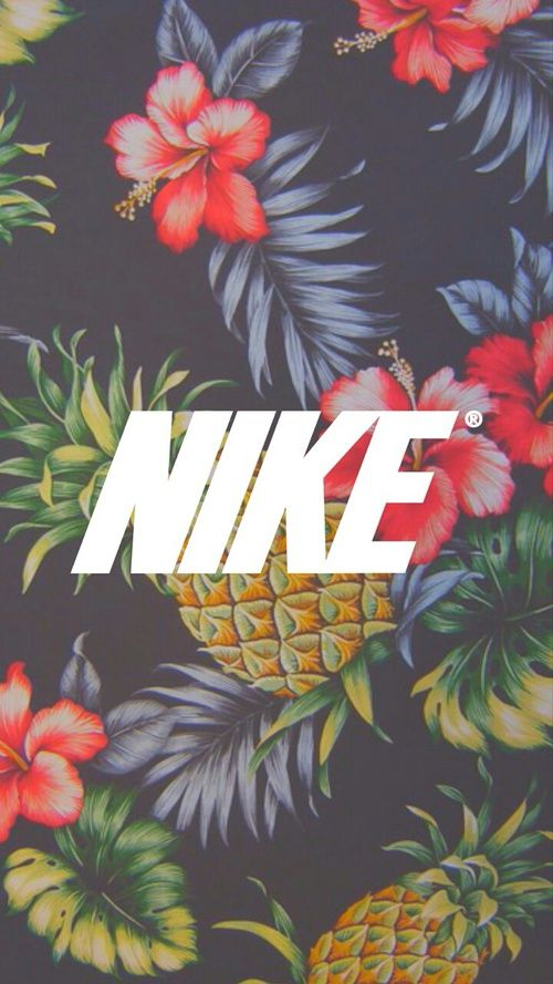 Pin By Amber On Logos With Images Nike Wallpaper Iphone