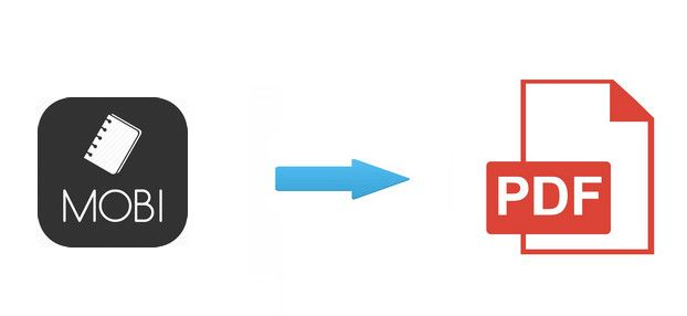 Converter PDF para Mobi - 100% Grátis - CleverPDF