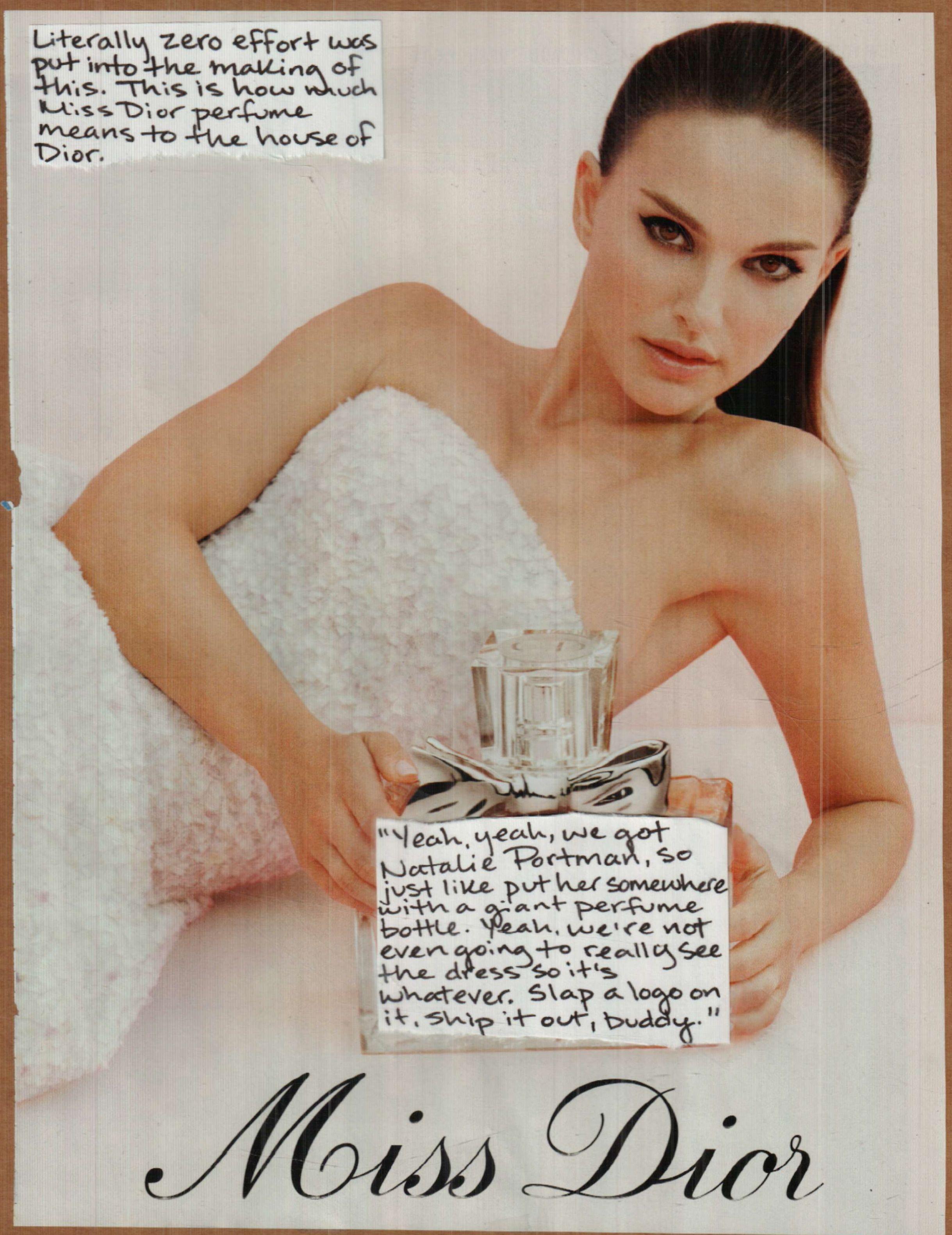 RV Mar 13 Miss Dior