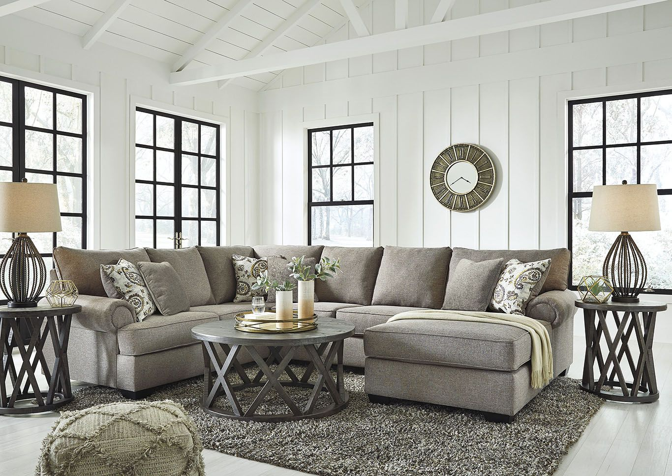 Austin S Couch Potatoes Furniture Stores Austin Texas Renchen