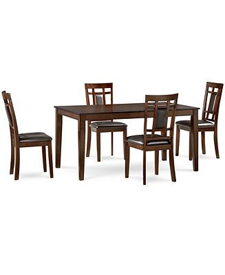 Delran 5-piece dining set, $400 on sale | Dining room ...