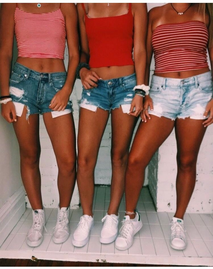 62111127ab79 VSCO - happyvibess- - Images Outfits Damen