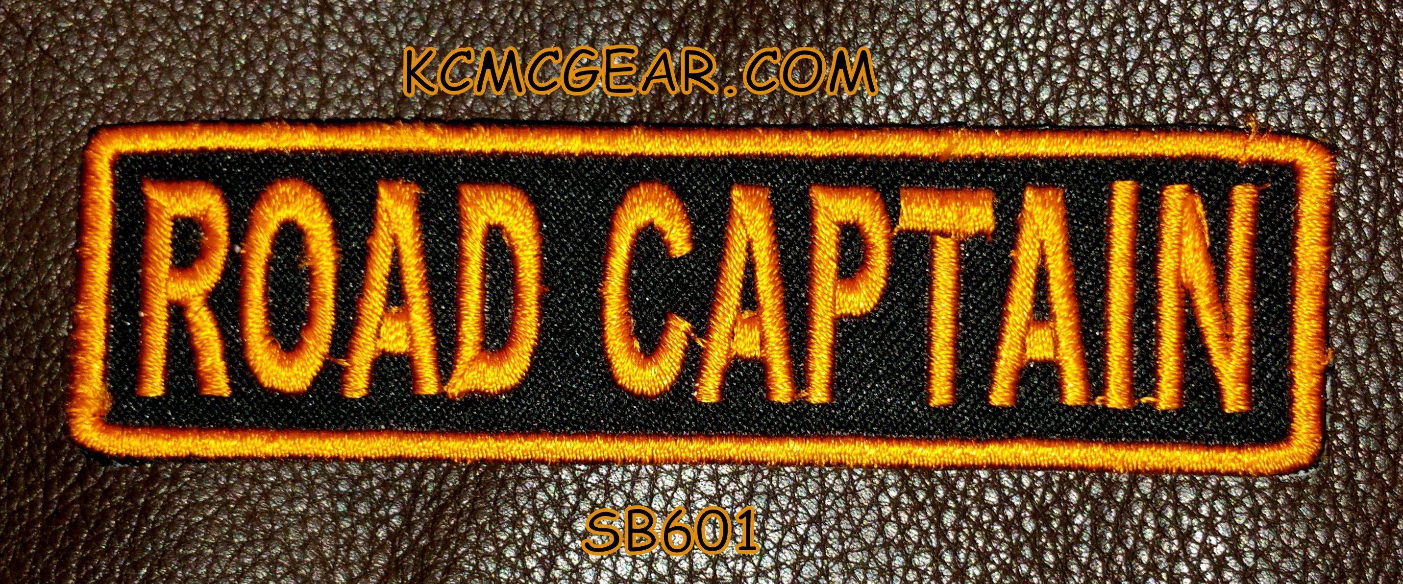 Motors Sarcasm Just Another Iron on Small Patch for Biker Vest  Jacket SB1054 Motors Apparel & Merchandise