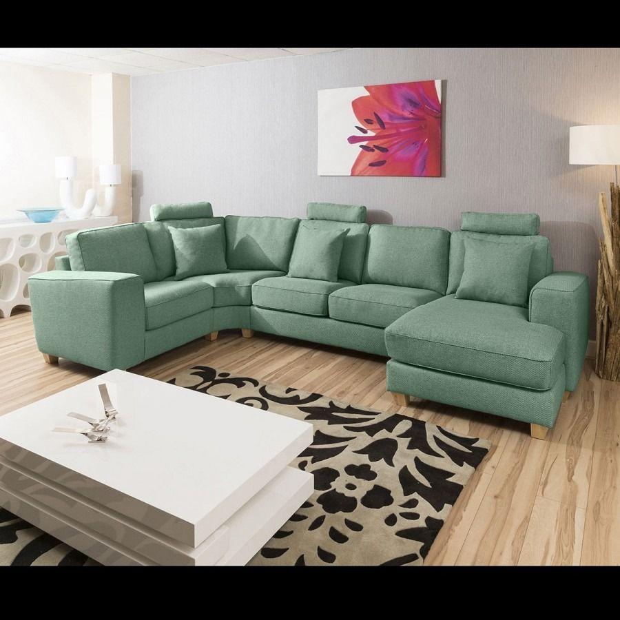 Massive Modern L Shaped Sofa Corner Chaise 3 5 X 2 1 Green Today 12r L Shaped Sofa L Shaped Sofa Designs Sofa Set