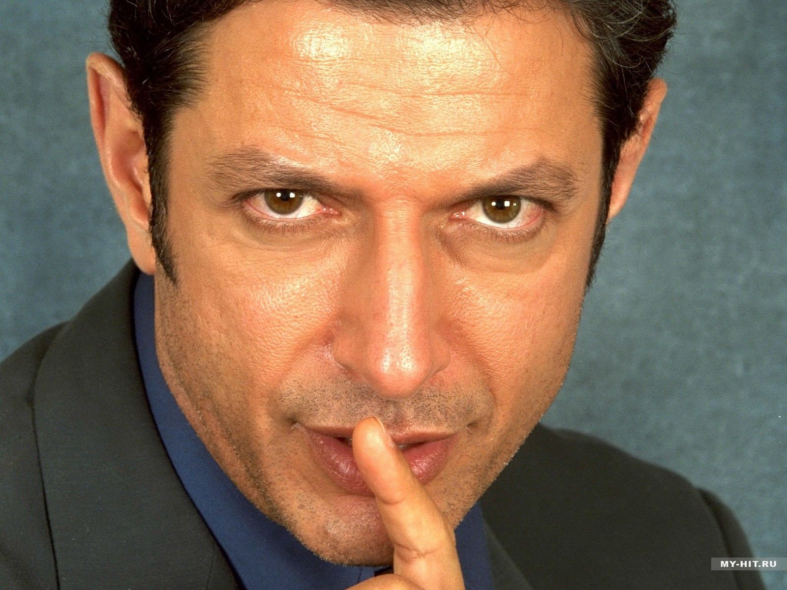 jeff goldblum tumblr