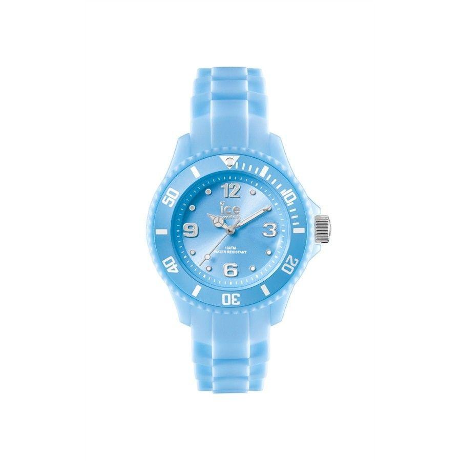 Ice-Watch Ice-Sweety Bubble-Mini horloge SY.BB.M.S.14 - Horloges.be