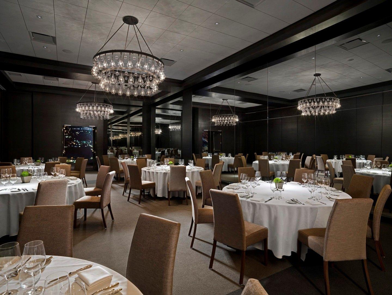 Luxury Hotels Downtown Toronto Hotel Suite Luxury Toronto
