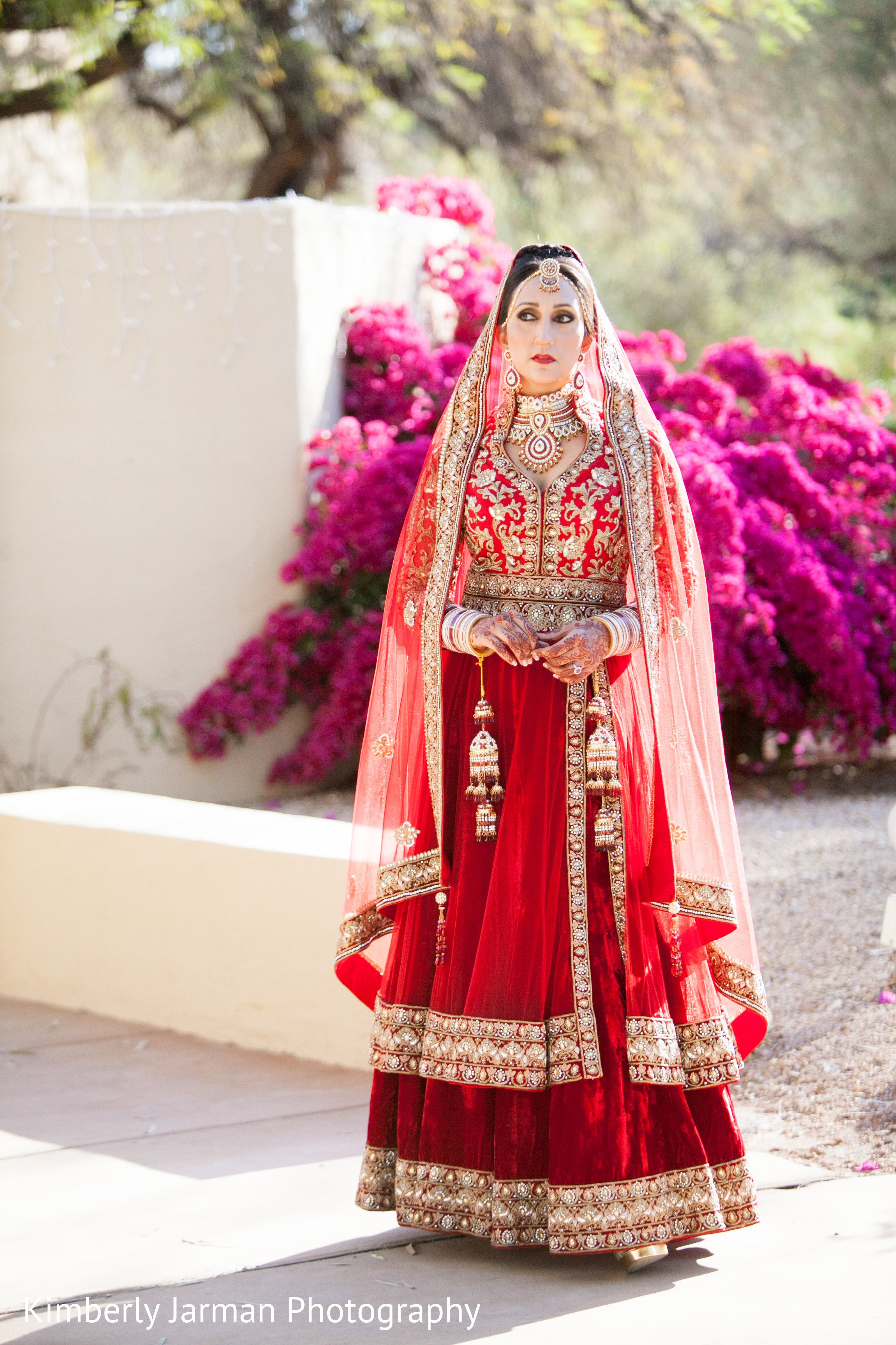 punjabi wedding lenghas 2014 wwwpixsharkcom images
