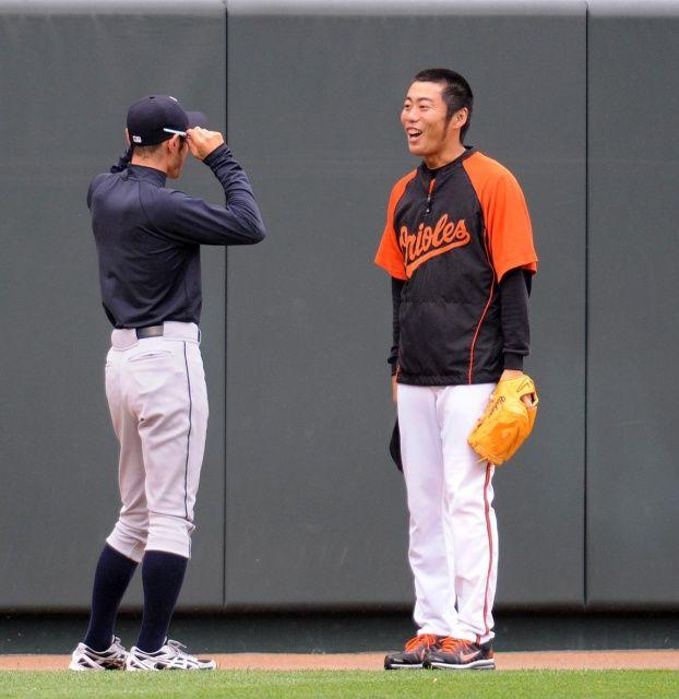 2 プロ ちゃんねる 野球