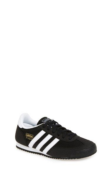 adidas 'Dragon' Sneaker (Big Kid) | Tyler's to wear